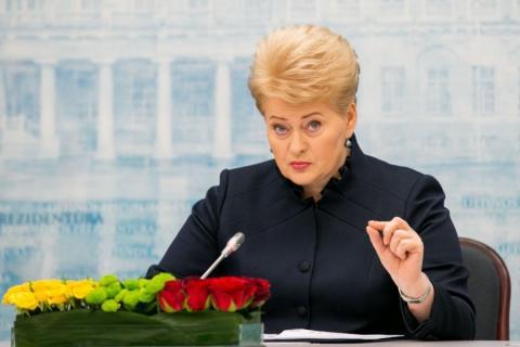 Минсельхоз поручил найти российскую альтернативу портам Прибалтики для экспорта шрота