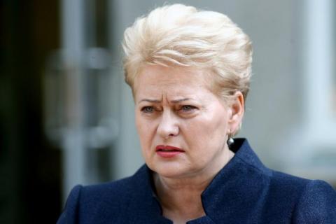 Новые правила РФ грозят сильным экономическим ударом Прибалтике