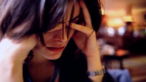 Учёные назвали три признака депрессии