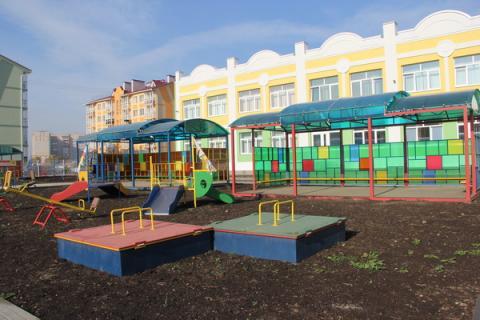 В Татарстане двое детей в детском саду отравились таблетками