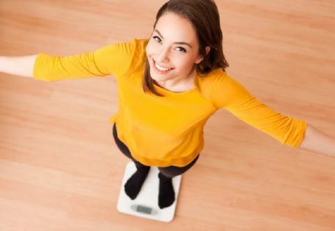 Килограммы не вернутся: лучший способ похудеть за счет активации метаболизма назвали специалисты