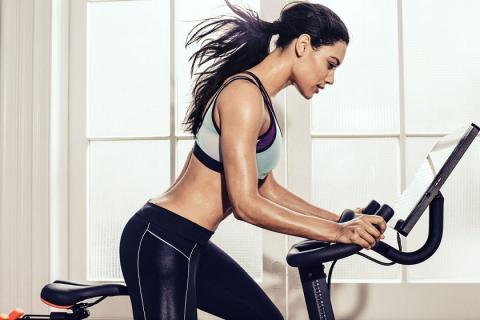 Самые эффективные тренажеры для похудения назвали специалисты
