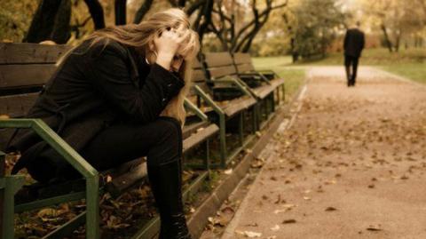 Причины, из-за которых мужчина уйдет даже от любимой женщины