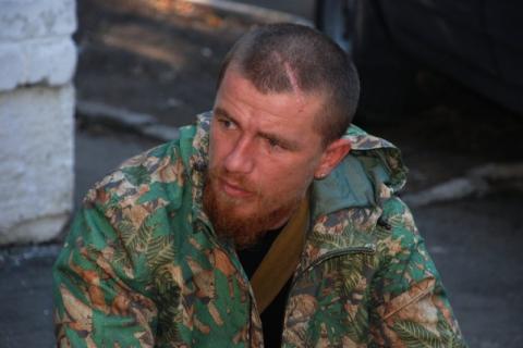 Пушилин: Смерть Моторолы может обострить ситуацию в Донбассе