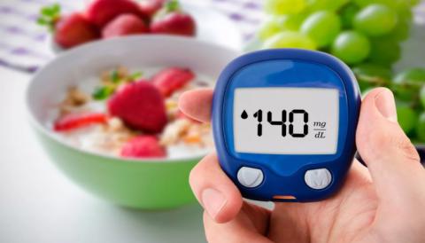 Диабет 2-го типа: диабетологи назвали специю, которая снижает сахар в крови, она доступна всем