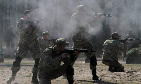 Новороссия, последние новости 30 сентября