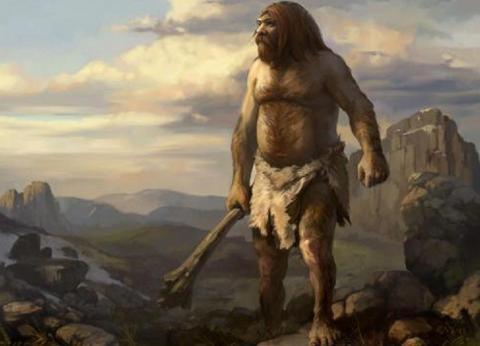 Новая прародина древнего человека: открытие в Якутии переворачивает представления о развитии цивилизации на Земле