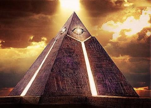 Тайны Древнего Египта, которые не могут объяснить ученые