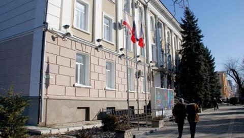 Администрация Симферополя ушла в отставку в полном составе – СМИ