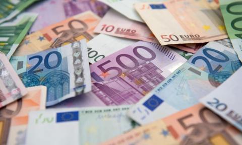 Курс евро на открытии торгов превысил отметку 80 рублей