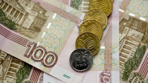 В Астраханской области изменился размер прожиточного минимума