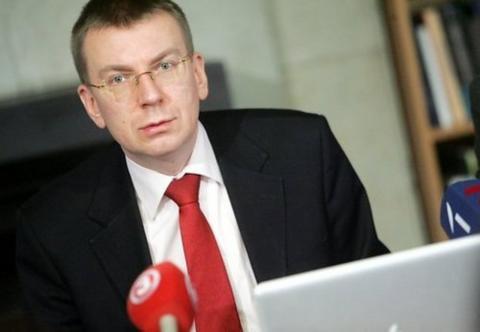 Ковалев: Латвия может потерять транзит российского угля