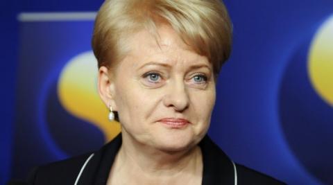 «Точка невозврата» по БРЭЛЛ: прибалты подстрекают Польшу, чем ответит РФ