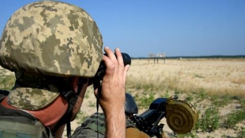 Ложь Киева о «российском беспилотнике» в Донбассе иронично разоблачили в Совфеде