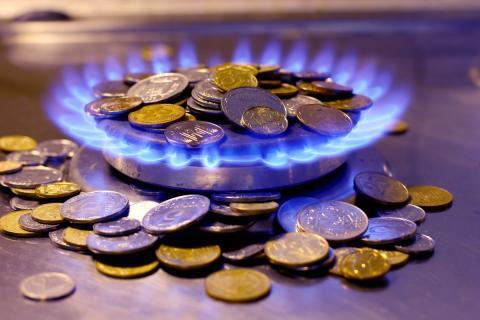Коммунальные платежи подорожают – «Газпром» сообщил о росте цен на газ