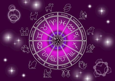 Три знака зодиака, которым будут сопутствовать успех и удача в феврале 2018, назвали астрологи