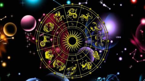 Обманщики по гороскопу: пять знаков Зодиака, которые чаще всего лгут