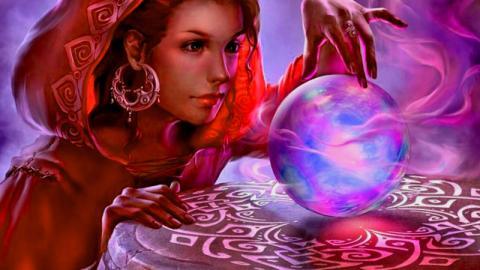 Пророки в миру: знаки Зодиака с поразительным даром проведения назвали астрологи