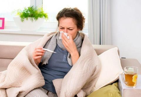 Геннадий Онищенко рассказал, как избежать заражения гриппом