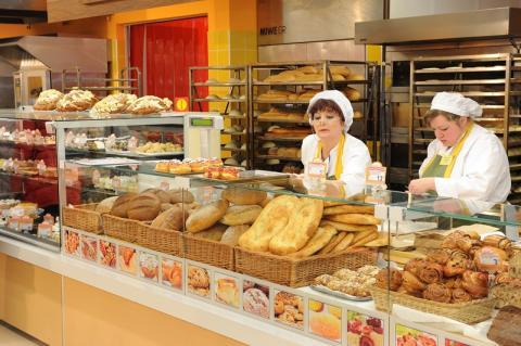 Производители предупреждают россиян о резком подорожании хлеба