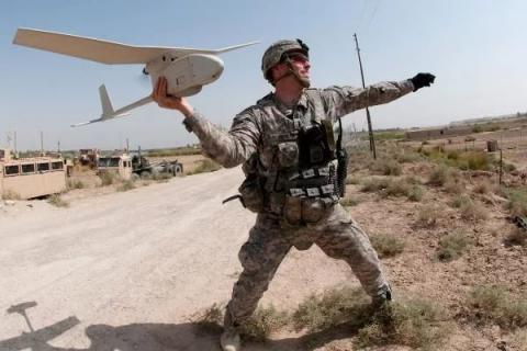 армия и вооружение