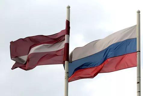 Консервный крах Прибалтики: Латвия закрывает рыбное производство без России