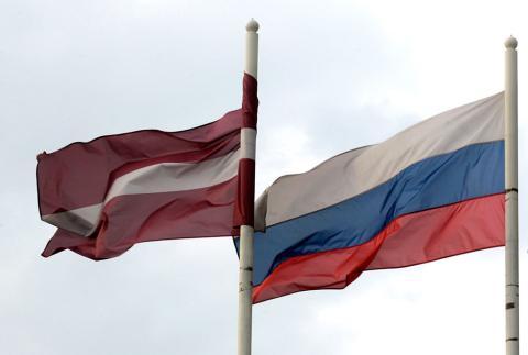 В Латвии негативно оценили намерения в Прибалтике отказаться от российского электроснабжения