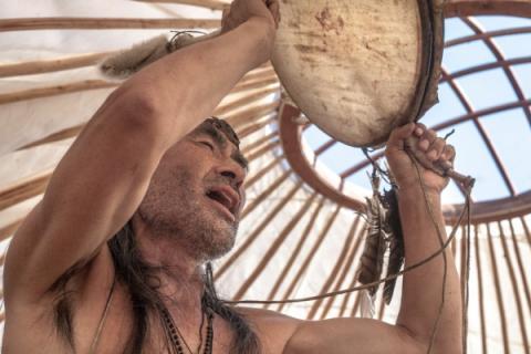Сибирские шаманы обрекли мир на «смертельное будущее» на целых 35 лет