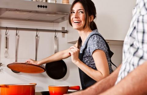 Что приготовить на ужин, быстро и вкусно: 3 простых рецепта для тех, кто сильно занят
