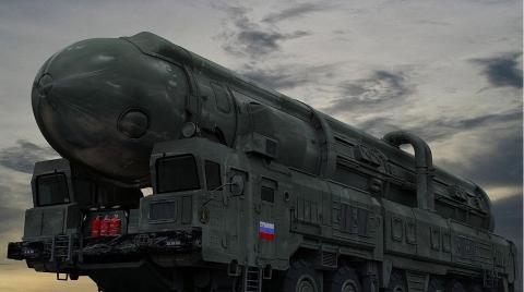 Украина просит у России мировую - на кону миллиард рублей неустойки за «Сатану»