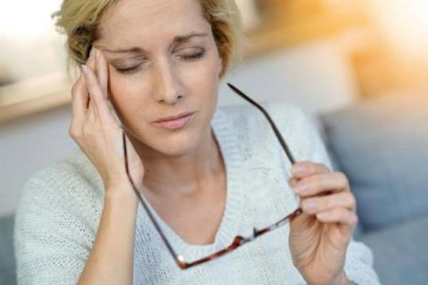 Как победить мигрень – эффективные способы борьбы с сильной головной больюназвали медики