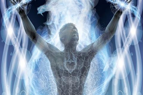 «После смерти человек продолжает жить»: куда попадают люди после смертиузнал ученый с мировым именем