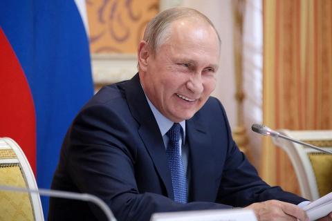 В России ответили Польше на требование возместить «злодеяния» Ивана Сусанина
