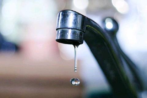 В Астрахани перенесли отключение горячей воды