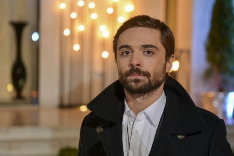 Холостяк-5: Илья Глинников заступился за участниц шоу