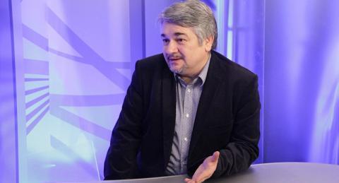 Ищенко прокомментировал данные ВОЗ о заражении корью на Украине