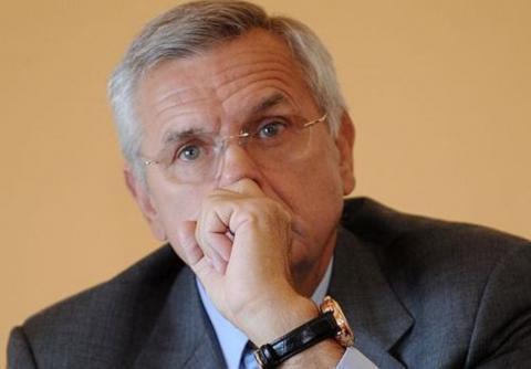 «Только не это, проклянем тот день»: в Прибалтике сделали «разгромное» заявление касательно России