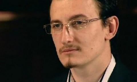 Экстрасенс Влад Кадони предсказал Саакашвили страшную участь