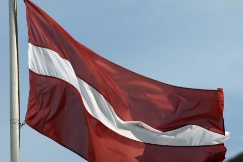 Санкции РФ ударили по Латвии с неожиданной стороны