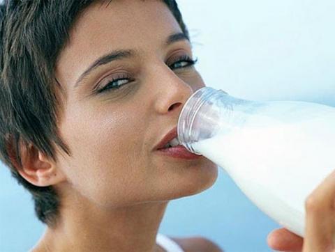 Продукт, уменьшающий риск развития рака груди, назвали ученые