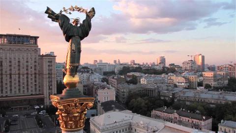 Украина потеряла $3 млрд, поставляя елочные игрушки в Евросоюз вместо РФ