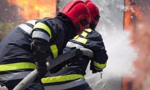 Северная Осетия: в результате взрыва газа и пожара пострадали 5 человек