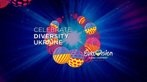 «Евровидение 2017»: кто поедет от России, дата проведения – свежие новости