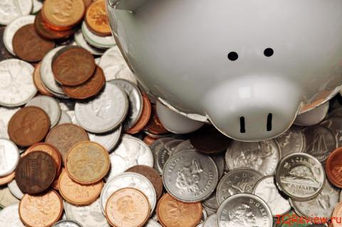 Пенсия в России будет формироваться по-новому – ПФР