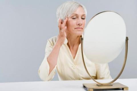 Проблемы со здоровьем можно определить по лицу — ученые