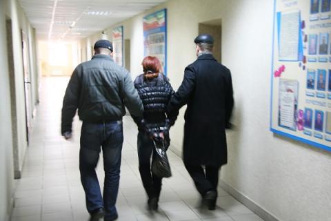 На Кубани в похищении и убийстве 9-месячного ребенка подозревается няня
