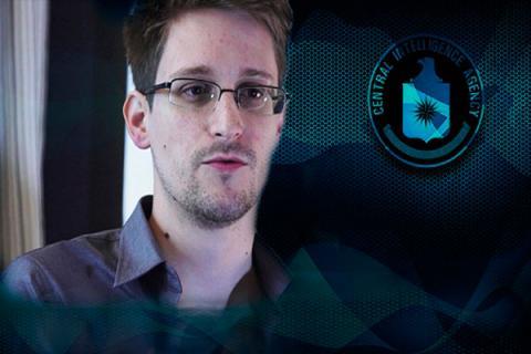 Сноуден озвучил вслух секретные данные об НЛО и их владельцах, украденные у ЦРУ