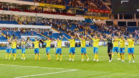 ФК «Ростов» разрешили играть на «Ростов-Арене»,  после погашения долгов