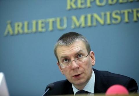 «Печальный сигнал» для Латвии: тревога бизнеса страны из-за разрыва с РФ