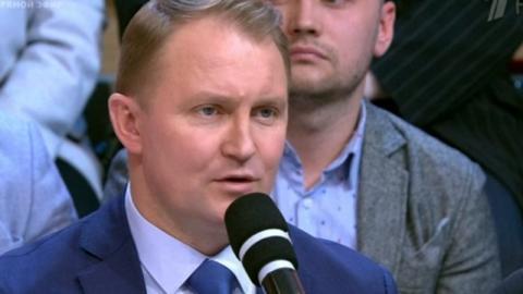 """Американцев призвали не волноваться из-за """"неудачных"""" испытаний ракет в РФ"""